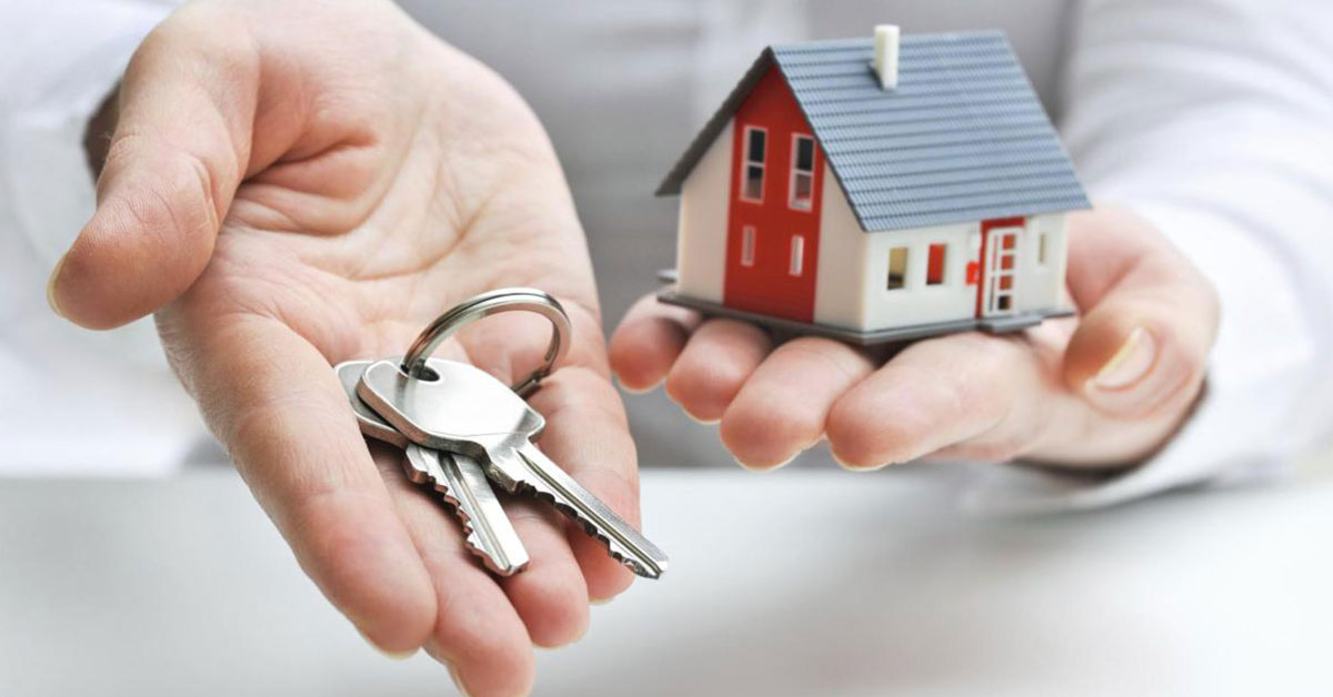 Agence immobiliere achat appartement leucate